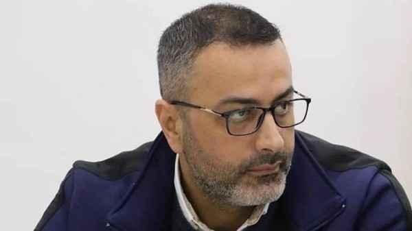 حديفة للنشرة: عون والحريري يتحملان مسؤولية الفشل بالإتفاق على صيغة حكومية