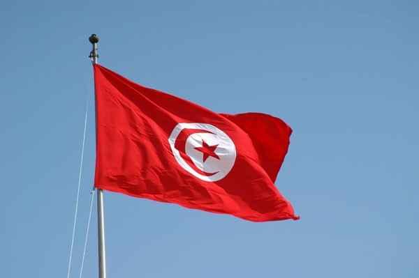 حزب النهضة التونسي: ما قام به قيس سعيّد هو انقلاب على الثورة والدستور
