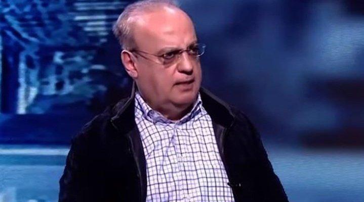وهاب أيد إشرافا أوروبيا على المرافق الأساسية بلبنان: لا أمل بملف تحقيق انفجار المرفأ