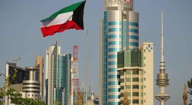 الصحة الكويتية: تسجيل 987 إصابة و9 وفيات بفيروس كورونا
