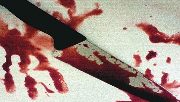 النشرة: 5 اصابات بجروح اثر اشكال استخدمت فيه السكاكين في بلدة عين قانا