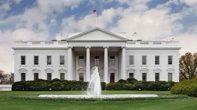البيت الأبيض: لا ننسب الهجوم السيبراني على شركة Kaseya للسلطات الروسية