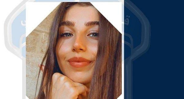قوى الأمن الداخلي عممت صورة مفقودة في محلة عرمون