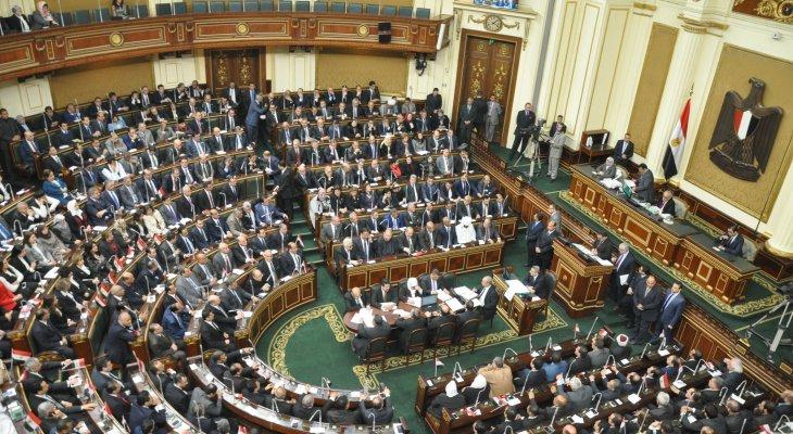 مجلس النواب المصري يوافق على تمديد حالة الطوارئ 3 أشهر إضافية
