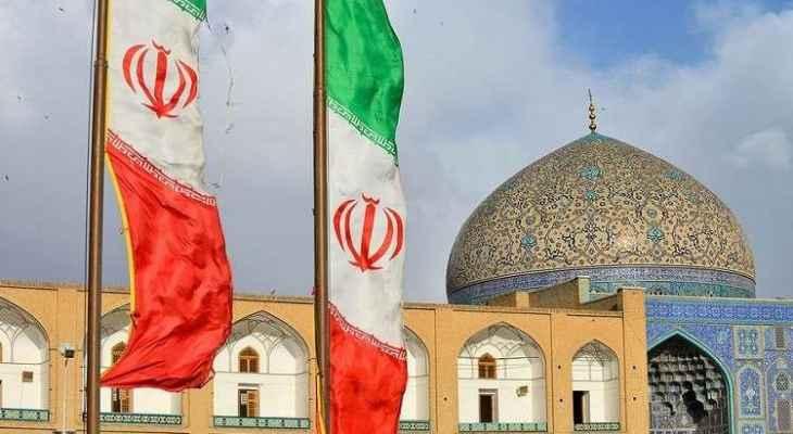 السلطات الإيرانية تعلن عن خطة لإيصال المياه إلى 471 قرية جنوب غربي البلاد