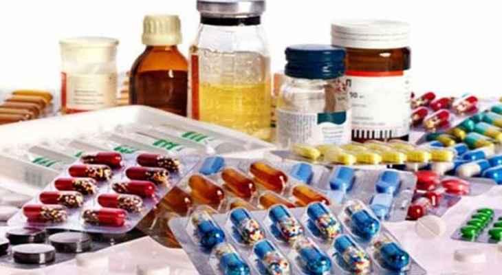 أزمة الأدوية: من هالك لمالك لقباض الأرواح؟!