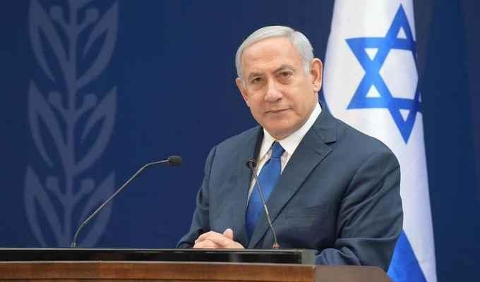 نتانياهو: الحكومة القادمة لن تتمكن من ضمان مصالحنا ويجب التصويت ضدها لأنها تشكل خطرا على إسرائيل