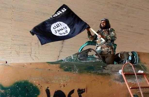 البرلمان الأميركي الدولي في العراق: اعدام 95 من قياديي داعش من النخبة