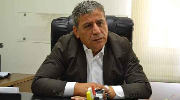 بزي: على الحريري دعم شخص معين لرئاسة الحكومة منعا لحصول المفاجئات
