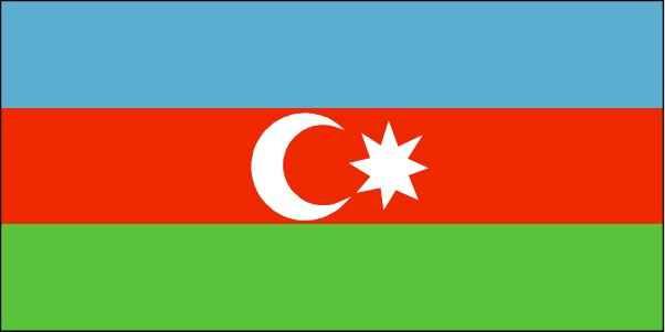 رئيس وزراء أذربيجان: ندعم المقترح الروسي لترسيم الحدود مع أرمينيا