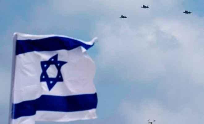 هل بحقق التطبيع حلم إسرائيل بالأمن وقيادة المنطقة؟