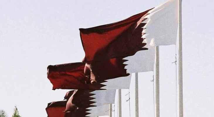 وسائل إعلام إسرائيلية: قطر تشترط حماية أميركية لتحويل الأموال لقطاع غزة