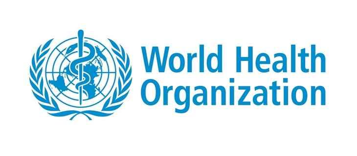 """منظمة الصحة حذرت من احتمال كبير لظهور متحورات من """"كورونا"""" أشد خطورة"""
