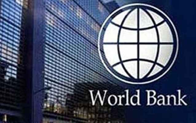 البنك الدولي: الموافقة على برنامج بقيمة 50 مليون دولار لمساعدة الأردن على شراء لقاح كورونا