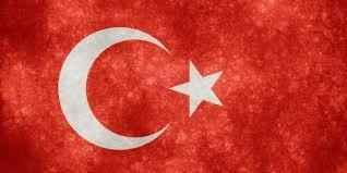 رئيس مجلس الأعمال التركي اللبناني: تركيا مستعدة لإعادة إعمار مرفأ بيروت
