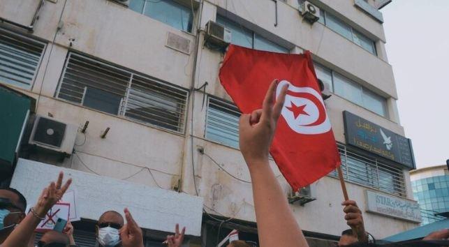 إعلام تونسي: القضاء الإيطالي يردّ دعوى الشركة الإيطالية مصدرة النفايات إلى تونس