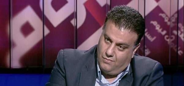 انطوان نصرالله: احالة جريمة المرفأ للقاضي العدلي أمر واقع وعلى الكل الخضوع لها رؤساء أو وزراء