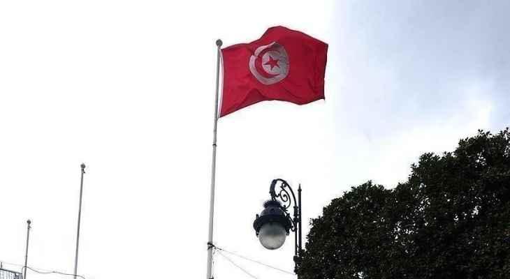 وزارة الداخلية التونسية نفت أخباراً متداولة حول إعفاء مسؤول كبير من منصبه