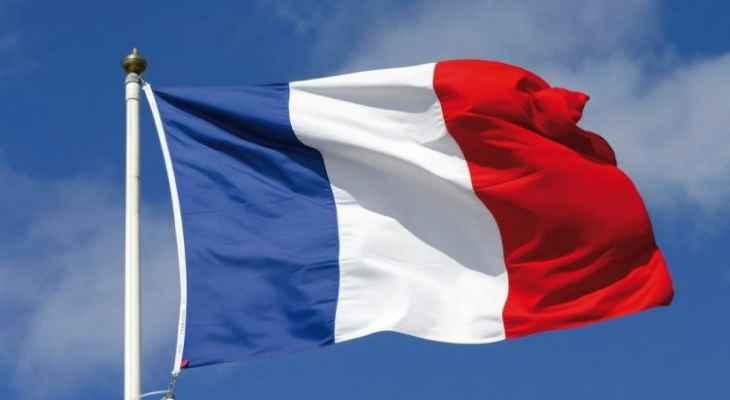 السلطات الفرنسية: تسجيل 3871 اصابة جديدة بفيروس كورونا