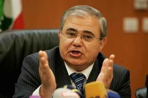 ماريو عون: لدينا ترف تضييع الوقت والرئيس عون سيسرع في عملية الدعوة للاستشارات