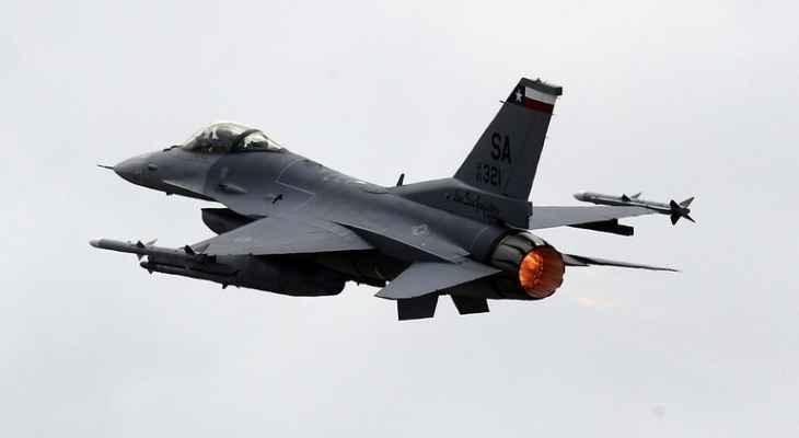 قوات أمبركية وسعودية تجري تدريبات على الأنظمة المضادة للطائرات المسيّرة