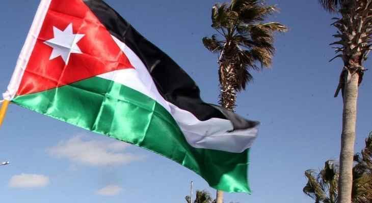 وفاة شخصين اثر انقطاع الكهرباء بمستشفى الغاردنز في الأردن