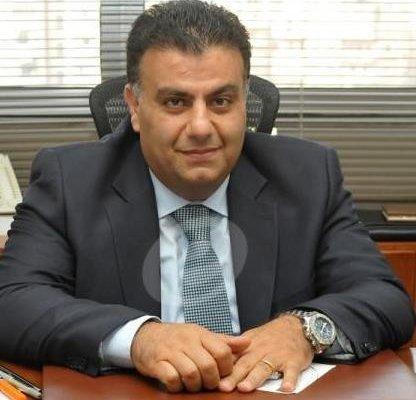 المحامي نصرالله: المشكلة مع المجلس النيابي ليست دستورية انها مشكلة اداء