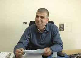 """أبو شقرا: علمنا عن موافقة من """"مصرف لبنان"""" لتفريغ باخرة وكل ما يحدث هو ترقيع بترقيع"""