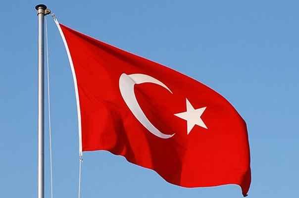 """مسؤولة تركية: ترامب بات يتفهم سبب شراء أنقرة منظومة """"إس-400"""" الروسية"""