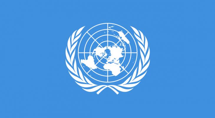 الأمم المتحدة: عدد القتلى المهاجرين في البحر ازداد أكثر من مرتين في 2021