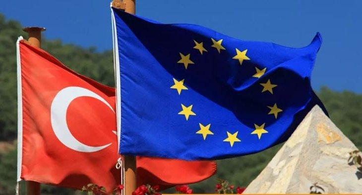خارجية تركيا: ندعم اقتراحات قبرص الشمالية وقرارتها بشأن حل قضيتها ومدينة فاروشا