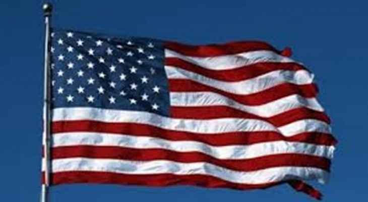 القيادة الأميركية الوسطى: الطائرات المُسيرة التي تهاجم سفارتنا وقواعدنا في العراق إيرانية الصنع