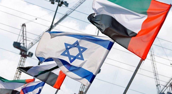 موقع إماراتي: 5 آلاف إسرائيلي حصلوا على الجنسية الإماراتية خلال 3 أشهر