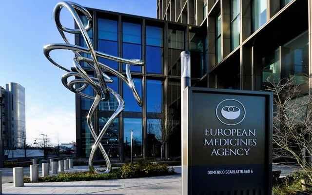 الوكالة الأوروبية للأدوية: لقاحات كورونا التي وافق عليها الاتحاد الأوروبي تحمي من جميع المتحورات