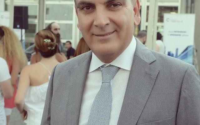 أبو مرعي: من حقنا أن نعرف حقيقة انفجار المرفأ وأطالب برفع الغطاء عن اي متهم ومرتكب