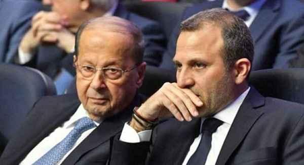 الأنباء: قلق فرنسي أميركي من احتمال تطيير الانتخابات من جانب الفريق الرئاسي المهدد بفقدان أكثريته