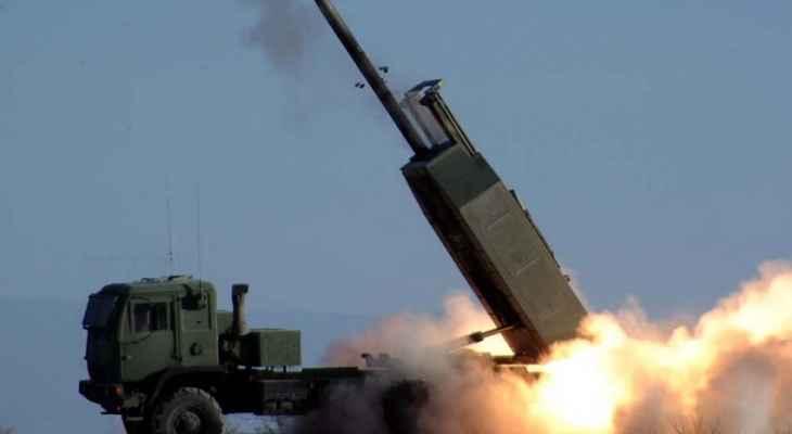"""""""الدفاع الصاروخي الأميركي"""": إعترضنا هدفاً من أصل هدفين في تدريب فوق المحيط"""