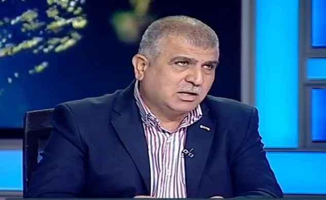 """أبو شقرا لـ""""النشرة"""": شركات المحروقات تنتظر إعتمادات مصرف لبنان لحل الأزمة وخفض الدعم لم يغيّر شيئًا"""