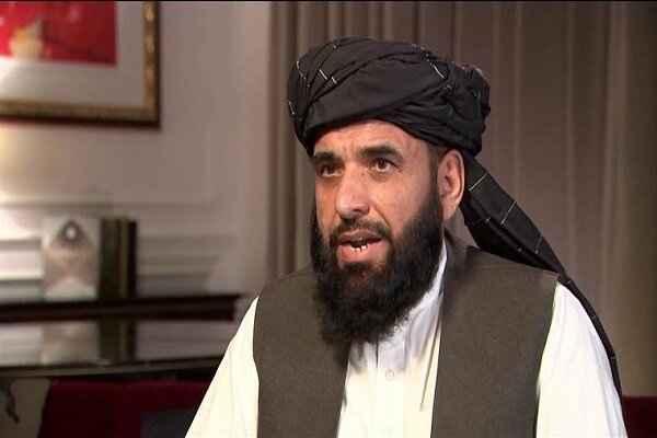 طالبان: طلبنا من الروس رفع العقوبات عن الحركة من قبل مجلس الامن