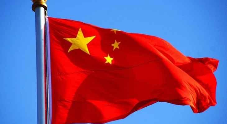 """""""شينخوا"""": 8 قتلى و9 مفقودين في إنهيار فندق بالصين"""