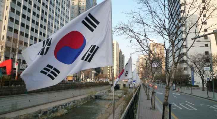 السلطات في كوريا الجنوبية: تشديد قيود التباعد الاجتماعي لمكافحة أسوأ انتشار لوباء كورونا