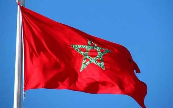 هزة أرضية ثانية بقوة 4.3 درجة تضرب شرق المغرب