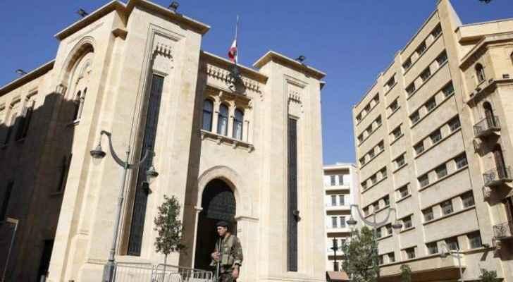 الوُصول إلى البرلمان... على حساب سُقوط لبنان!