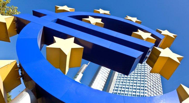 بنك الاستثمار الأوروبي والبنك الأوروبي لإعادة الاعمار والانماء أكّدا الاستعداد لمساعدة لبنان