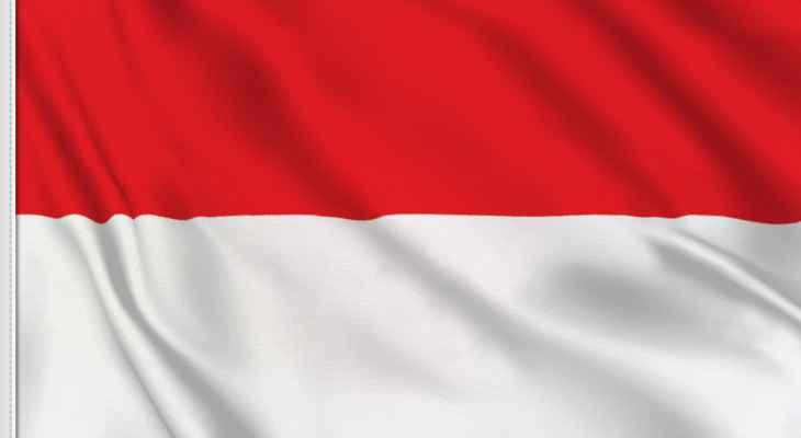 """سلطات إندونيسيا وسعت نطاق القيود المفروضة لمواجهة """"كورونا"""""""