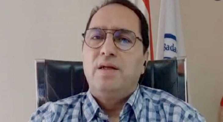 البراكس دان الاعتداء على محطات المحروقات: المشكلة عند مصرف لبنان والدولة وليس عند أصحاب المحطات