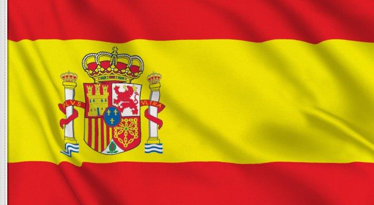 سلطات إسبانيا فرضت حجرا على الوافدين من الأرجنتين وكولومبيا وبوليفيا وناميبيا