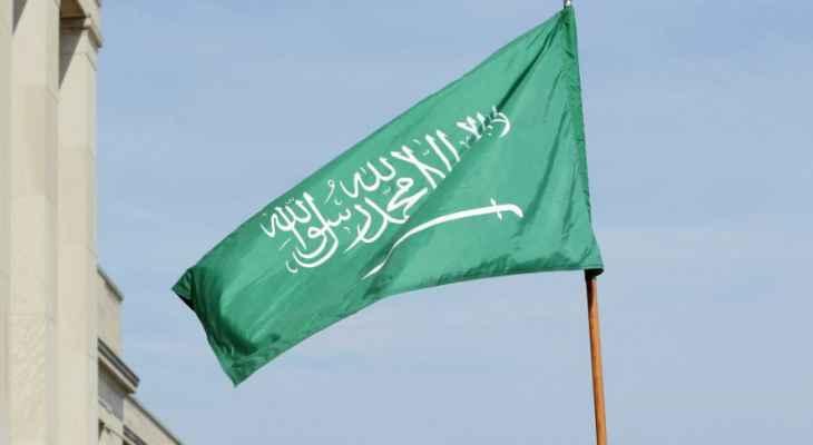 """الصحة السعودية تسجل 85 حالة إصابة جديدة بـ""""كورونا"""""""