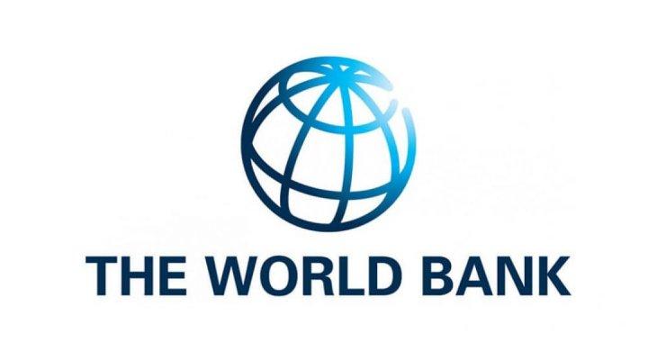 البنك الدولي منح اليمن 150 مليون دولار لخدمات الصحة والغذاء والمياه