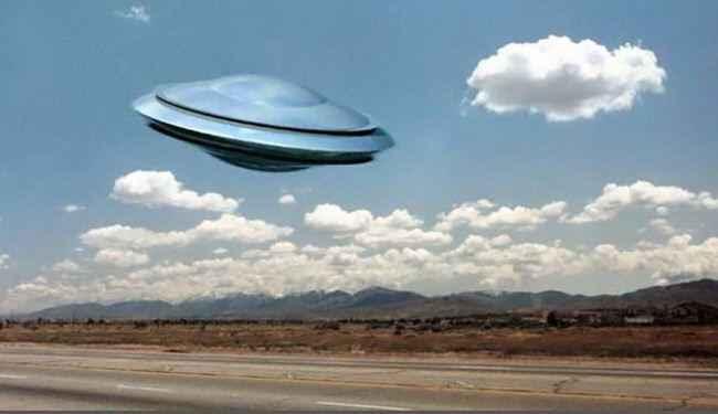 المخابرات الأميركية تصدر تقريرها المتعلق بإمكانية وجود كائنات فضائية
